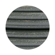 NGEN GRAY METALLIC 1.75 / 4500