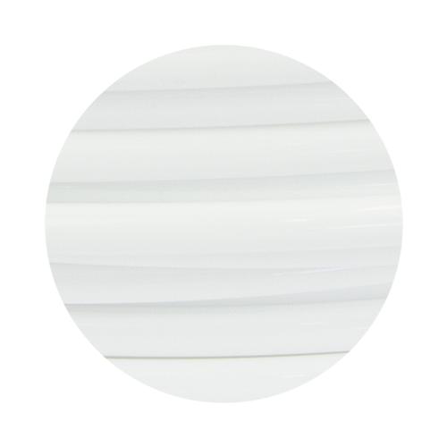 PETG ECONOMY WHITE 2.85 / 750