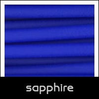 NT Armadillo Sapphire 3mm 2kg