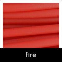 NT Armadillo Fire 1.75mm 2kg