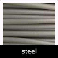 NT Cheetah Steel 3mm 2kg