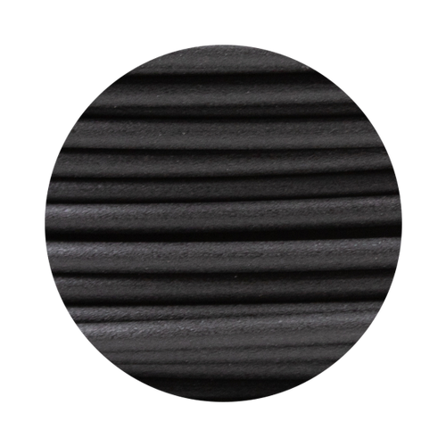 LW-PLA BLACK 1.75 / 2200