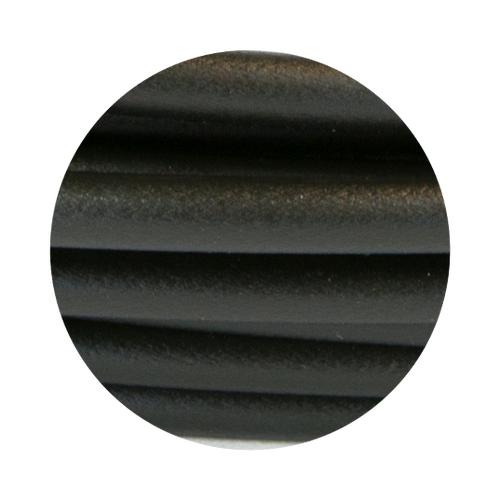 PLA ECONOMY BLACK 1.75 / 2200