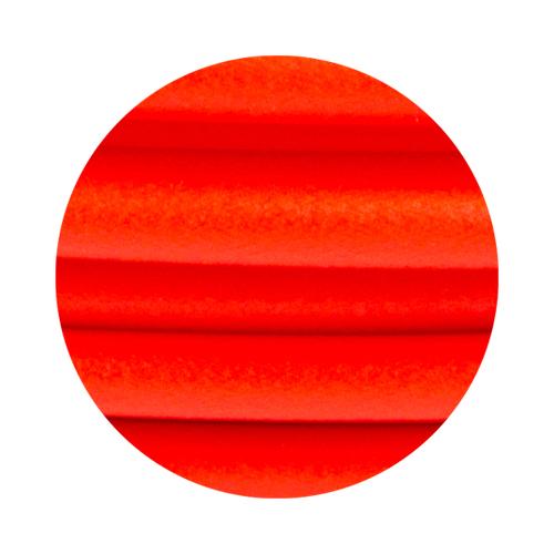 PLA ECONOMY RED 1.75 / 2200