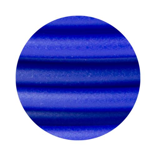 PLA ECONOMY DARK BLUE 1.75 / 2200