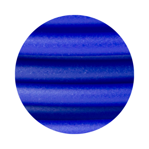 PLA ECONOMY DARK BLUE 2.85 / 8000