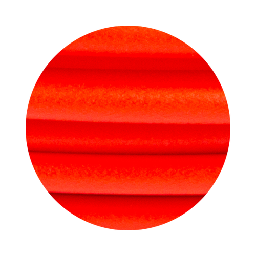 PLA/PHA TRAFFIC RED 2.85 / 2200