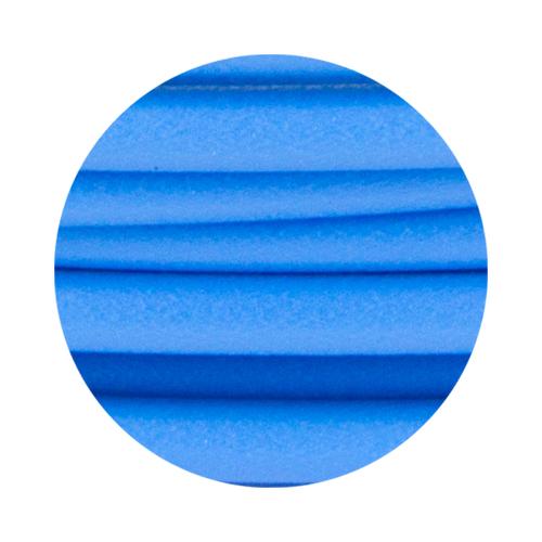 PLA/PHA SKY BLUE 1.75 / 750