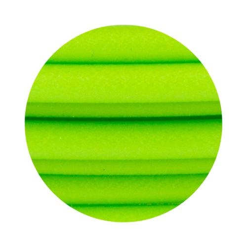 PLA/PHA INTENSE GREEN 2.85 / 2200