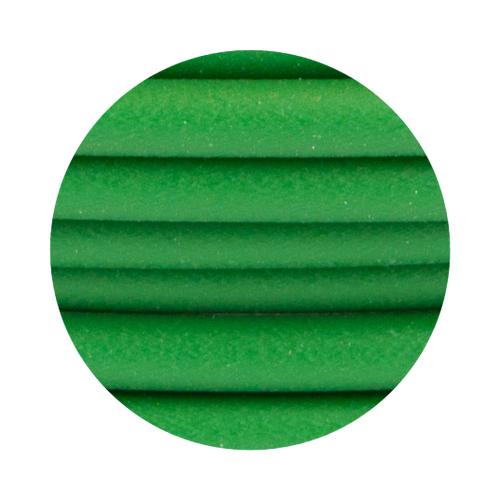 PLA/PHA LEAF GREEN 2.85 / 2200