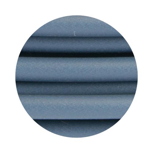 PLA/PHA BLUE GREY 1.75 / 750
