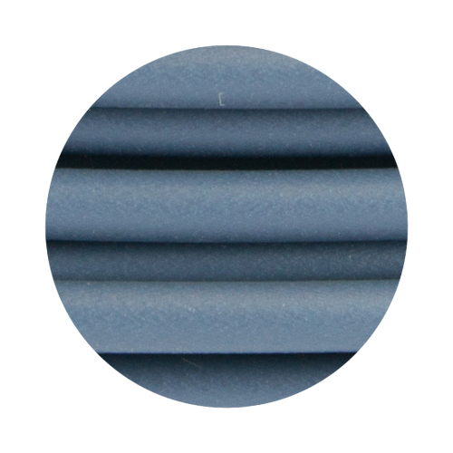 PLA/PHA BLUE GREY 2.85 / 2200