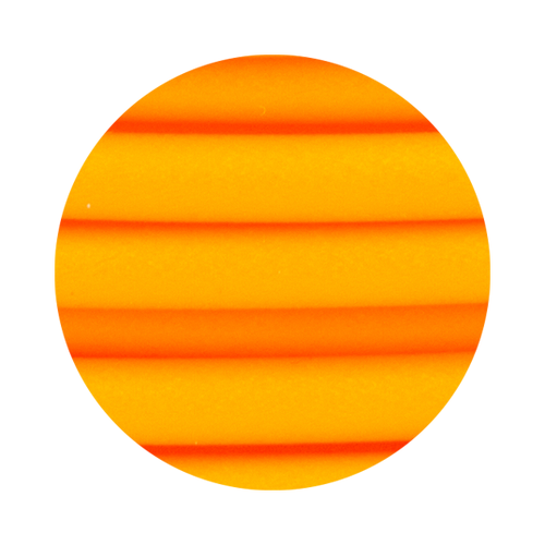 PLA/PHA DUTCH ORANGE 2.85 / 750