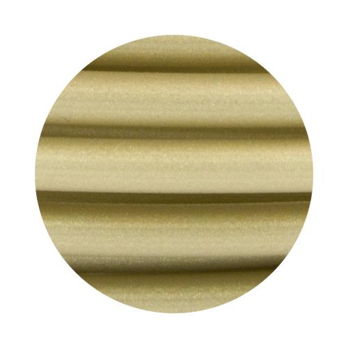 PLA/PHA PALE GOLD 1.75 / 750