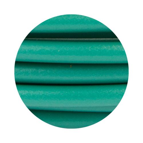 PLA/PHA MINT TURQOISE 1.75 / 750