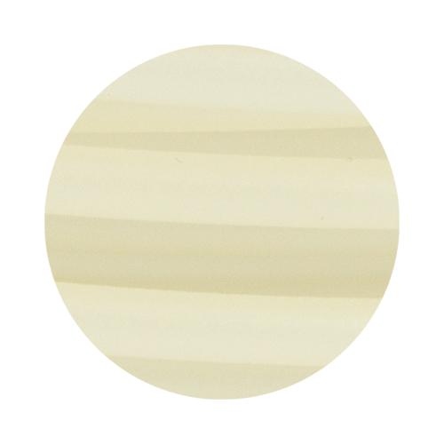 PLA/PHA NATURAL 1.75 / 2200