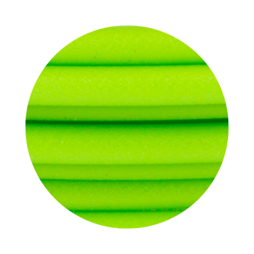 PLA/PHA INTENSE GREEN 1.75 / 2200