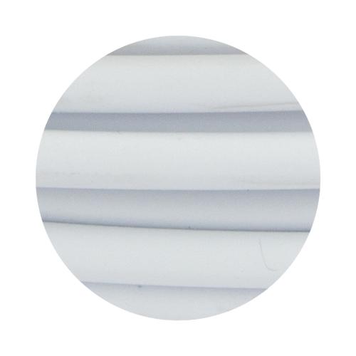 PLA/PHA BLUEISH WHITE 1.75 / 2200