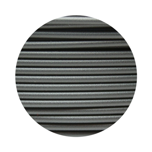 PLA SEMI-MATTE BLACK 1.75 / 750