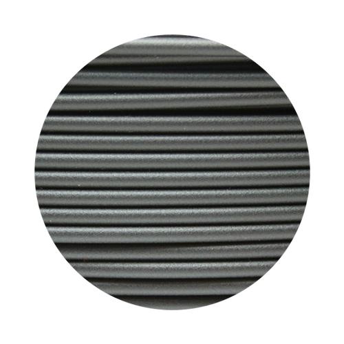 PLA SEMI-MATTE BLACK 2.85 / 2200