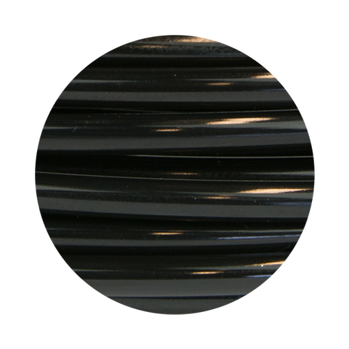 PETG ECONOMY BLACK 1.75 / 2200