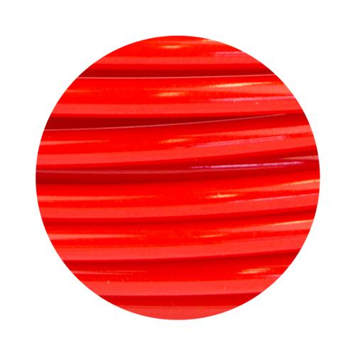 PETG ECONOMY RED 2.85 / 2200