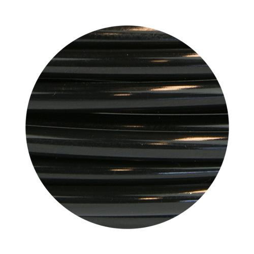 PETG ECONOMY BLACK 1.75 / 4500