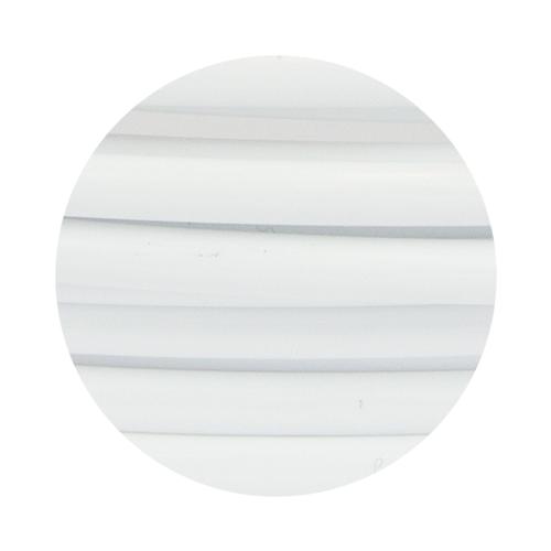 XT WHITE 2.85 / 2200