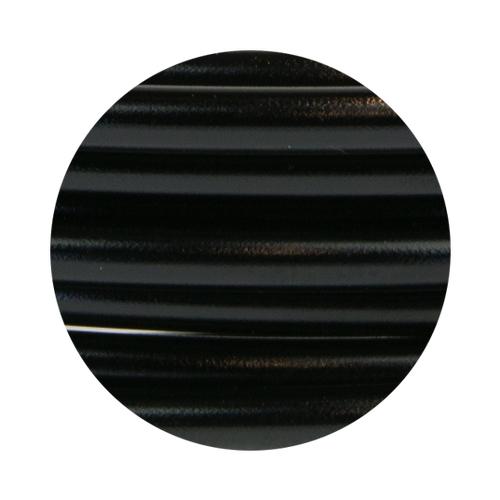 XT BLACK 2.85 / 2200
