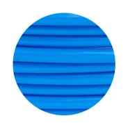 XT LIGHT BLUE 2.85 / 750