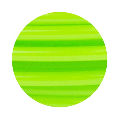 XT LIGHT GREEN 2.85 / 750