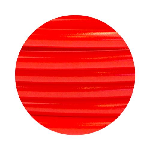 XT RED 2.85 / 2200
