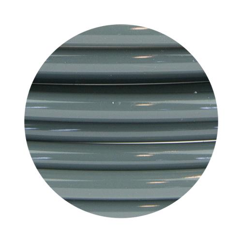 NGEN DARK GRAY 1.75 / 750
