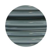 NGEN DARK GRAY 2.85 / 750