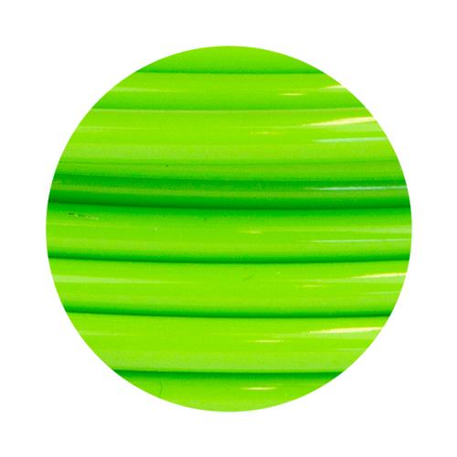 NGEN LIGHT GREEN 2.85 / 2200