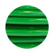 NGEN DARK GREEN 2.85 / 750