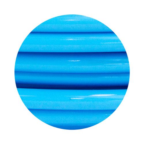 NGEN LIGHT BLUE 1.75 / 750