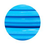 NGEN LIGHT BLUE 2.85 / 750