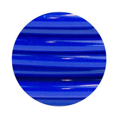 NGEN DARK BLUE 1.75 / 750