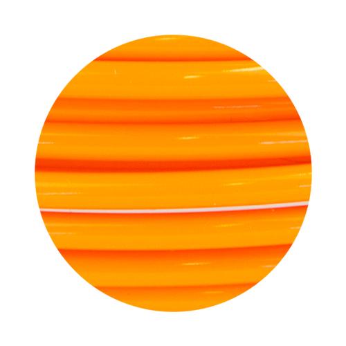 NGEN ORANGE 2.85 / 750