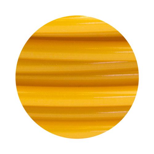 NGEN GOLD METALLIC 1.75 / 750