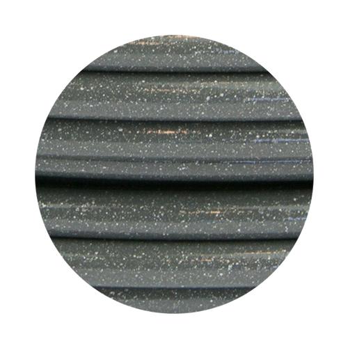 NGEN GRAY METALLIC 1.75 / 2200