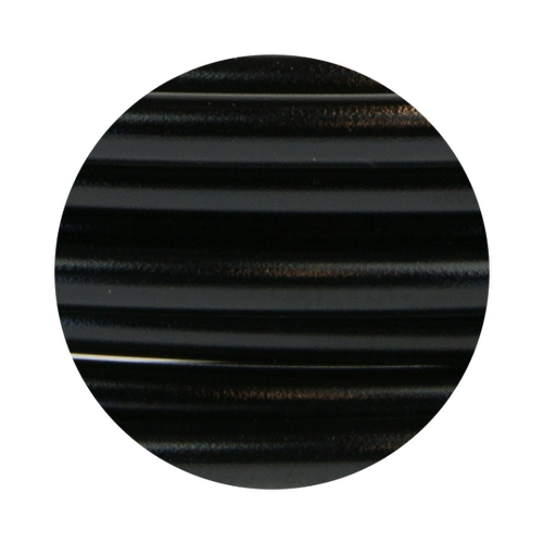 XT BLACK 2.85 / 8000