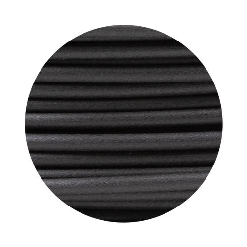 LW-PLA BLACK 1.75 / 750