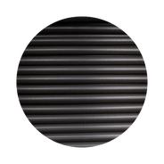 TOUGH PLA BLACK 1.75 / 750