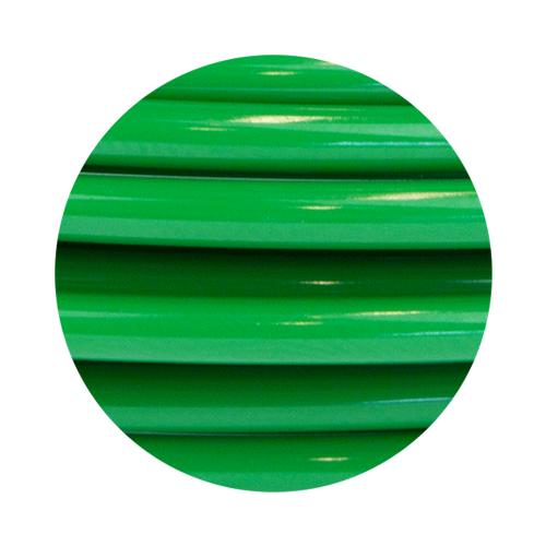 Novamid® ID1030 Green 1.75 / 1000