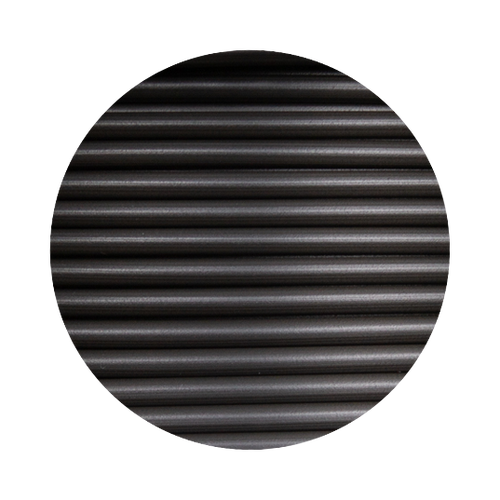 Novamid® ID1070 Black 1.75 / 1000
