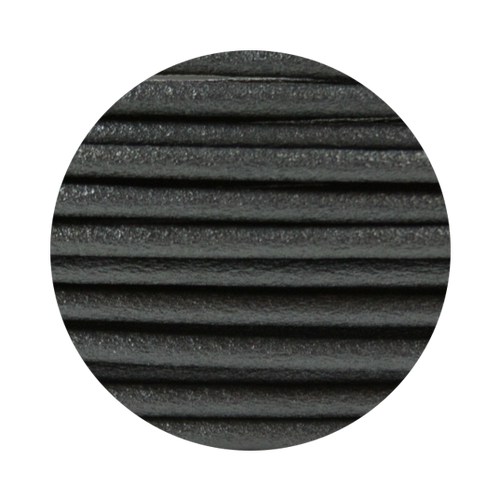 Novamid® ID1030 - CF 1.75 / 1000