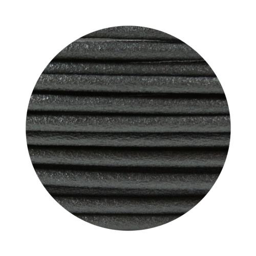 Novamid® ID1030 - CF 2.85 / 1000