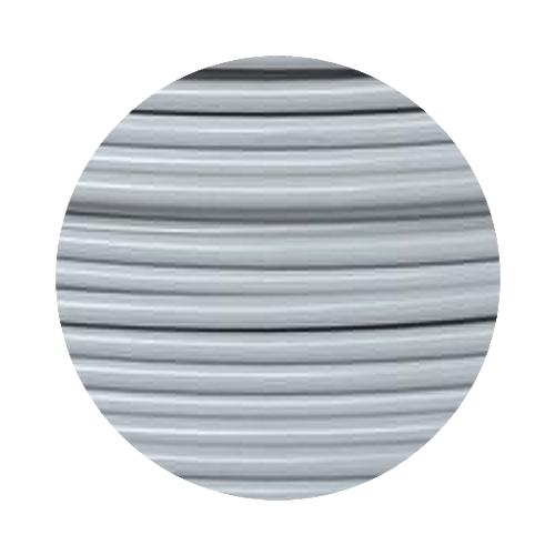 Arnitel® ID2045 Grey 2.85 / 1000